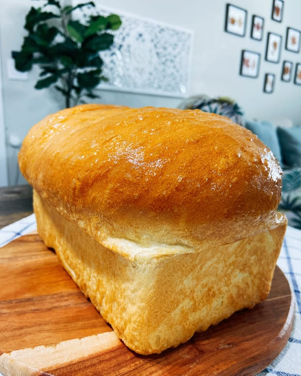 how-to-make-basic-loaf-of-white-bread