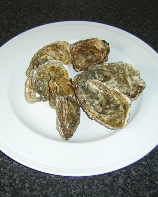best-ways-to-eat-oysters