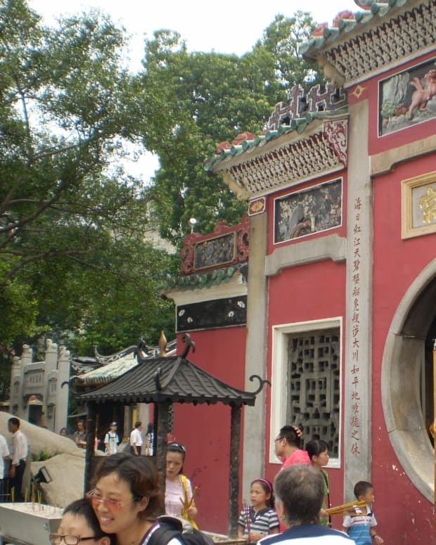 macau-a-historical-walking-tour
