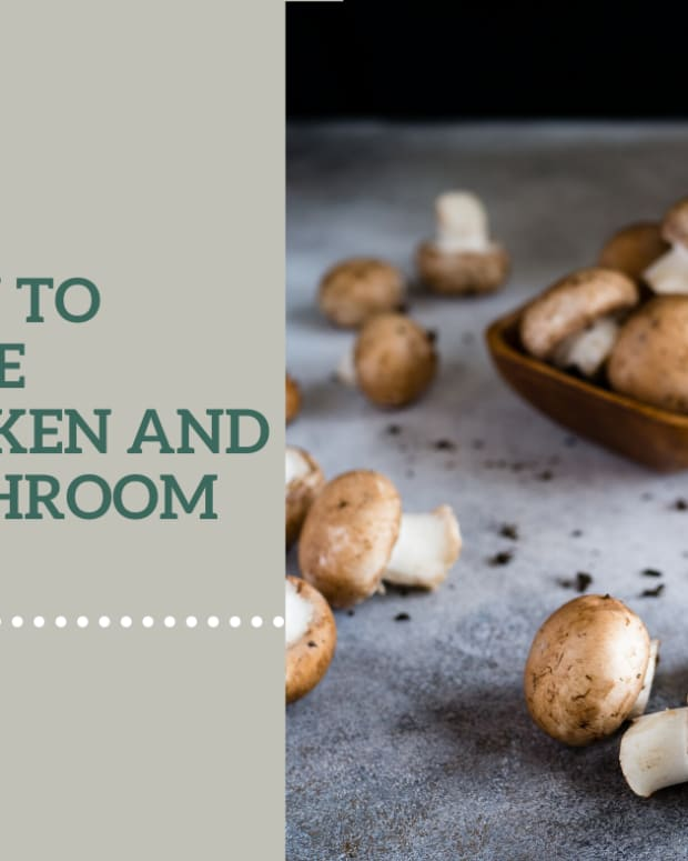 how-to-make-chicken-and-mushroom-pies