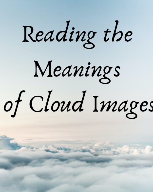 cloud-reading-what-the-images-in-clouds-mean