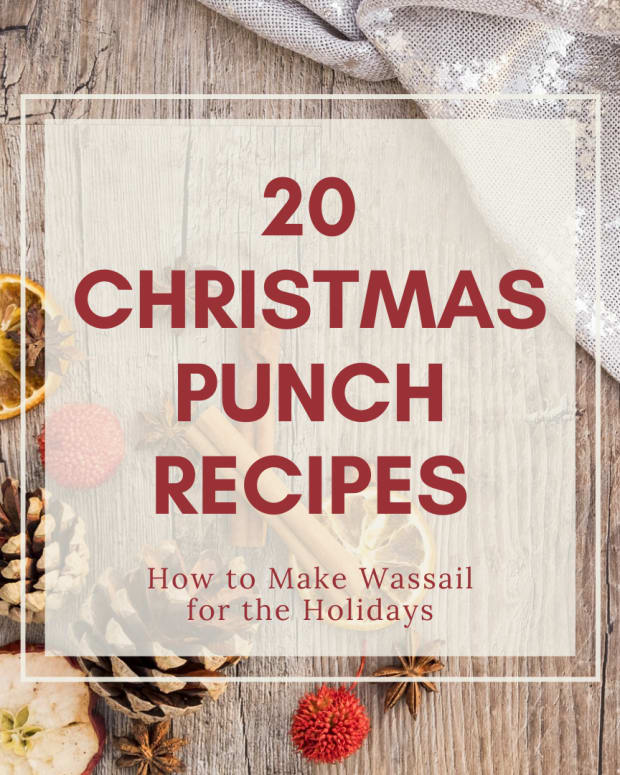 wassail-christmas-punch-wassail-recipes