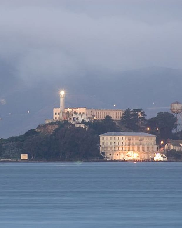 alcatraz-the-mysteries-within