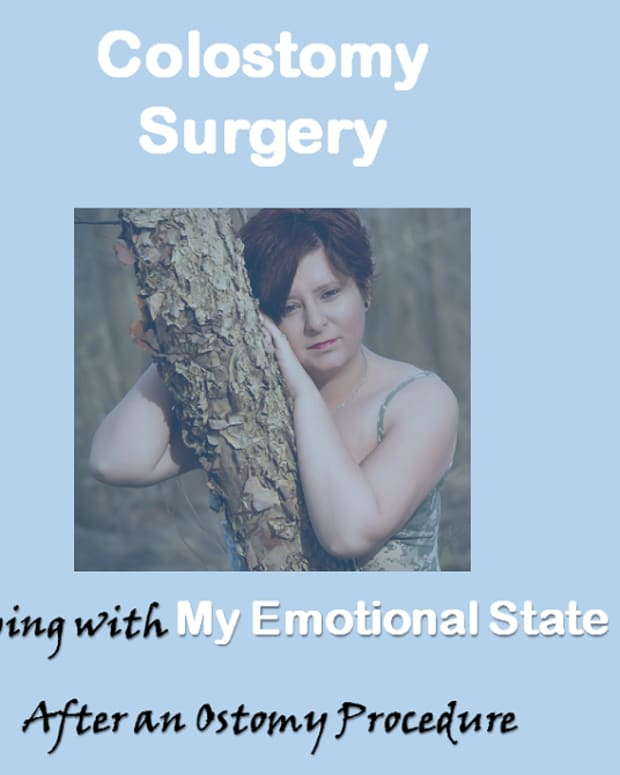 colostomy-surgery-ostomy-stoma-emotional-turmoil