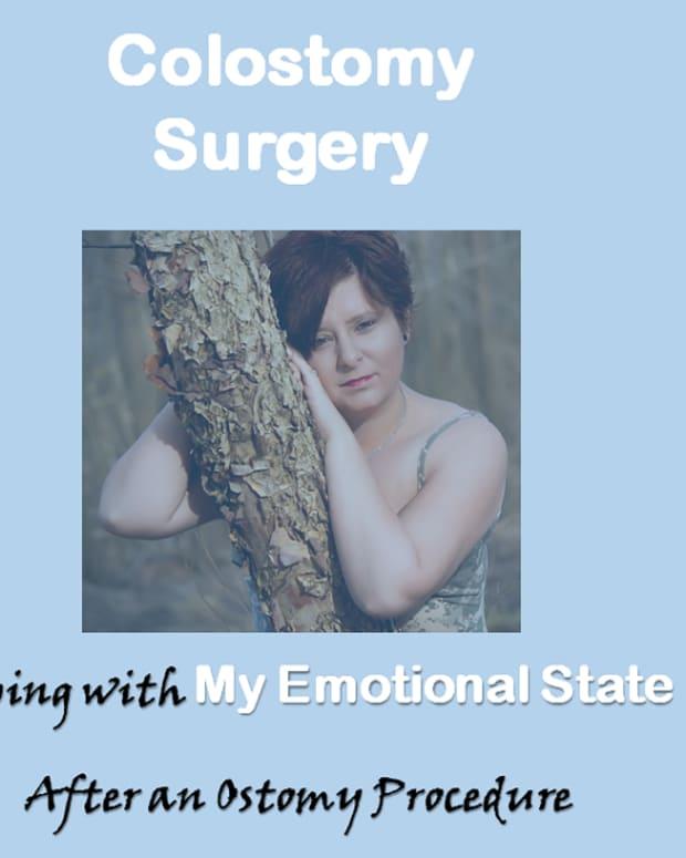 colostomy-surgery-ostomy-stoma-emotional-turmoil