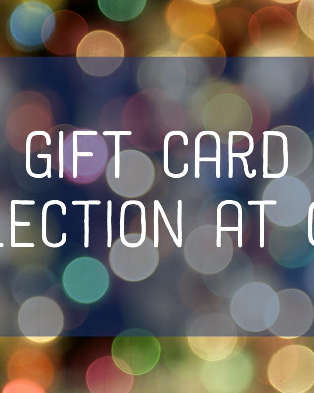 gift-cards-at-cvs