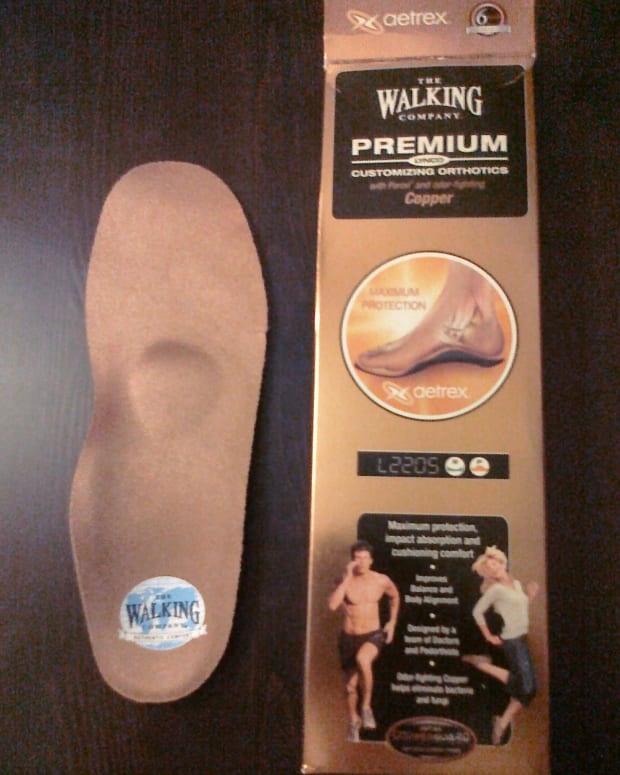 the-walking-company-shoe-orthotics-review