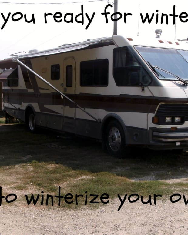 diy-rv-winterizing-winterize-your-own-rv