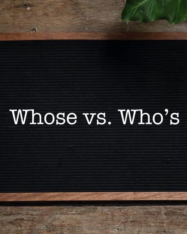 whose-vs-whos-common-grammar-usage-mistake