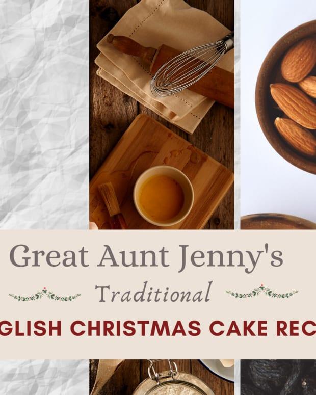 traditional-english-christmas-cake-recipe