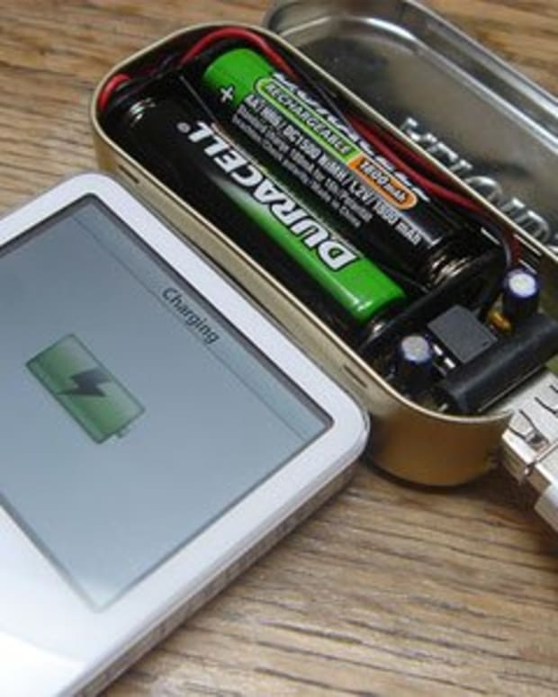 getting-started-top-10-small-electronics-projects