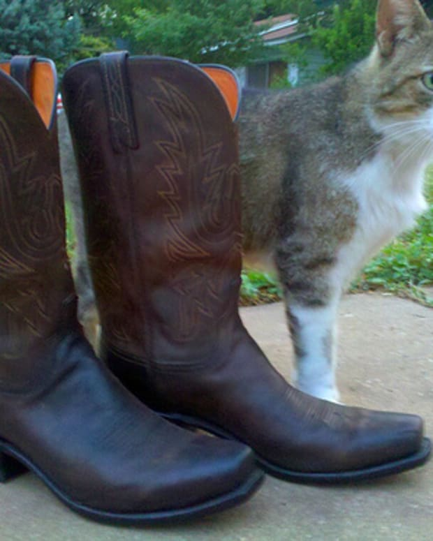 a-beginners-guide-to-cowboy-boots