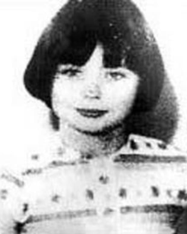 murderous-children-mary-bell
