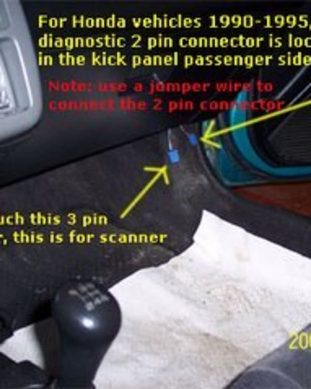 honda-and-acura-obd1-trouble-codes-how-to-read-and-what-they-mean