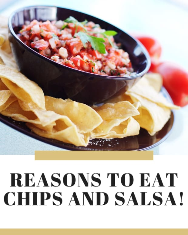 7-reasons-to-eat-chips-and-salsa