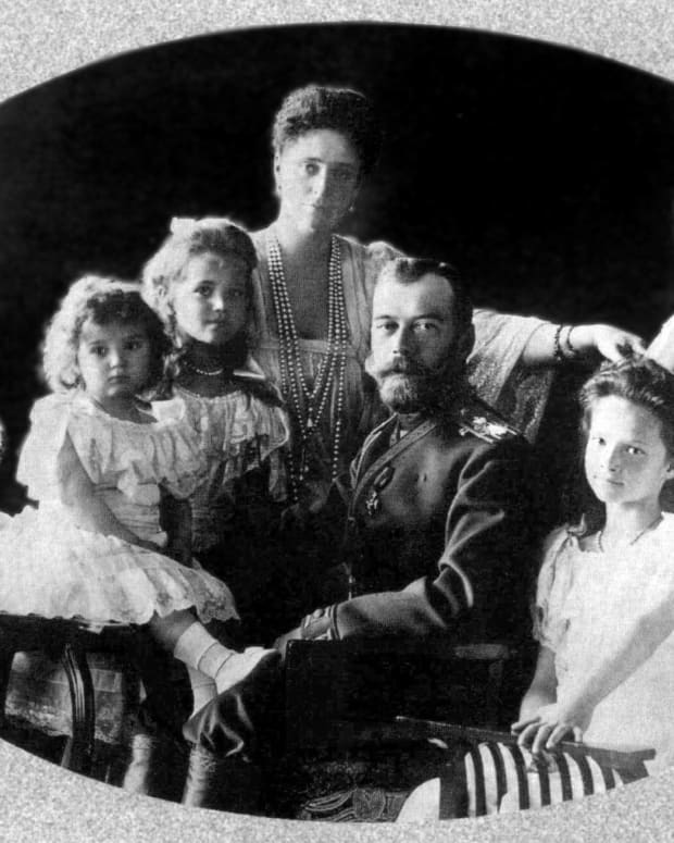 anna-anderson-the-romanov-princess-anastasia-or-not