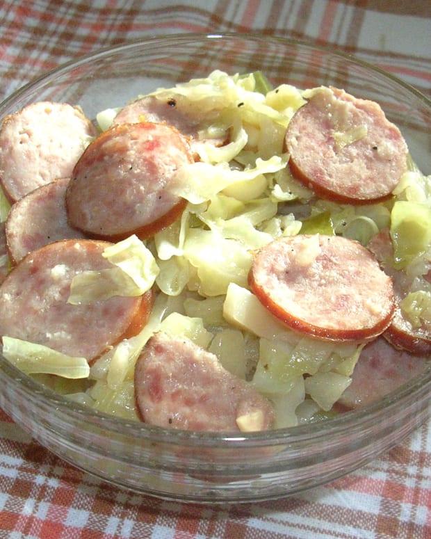 how-to-make-kielbasa-and-cabbage-a-family-recipe-from-poland