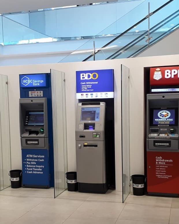 bpi-philippines-bdo-philippines-banks