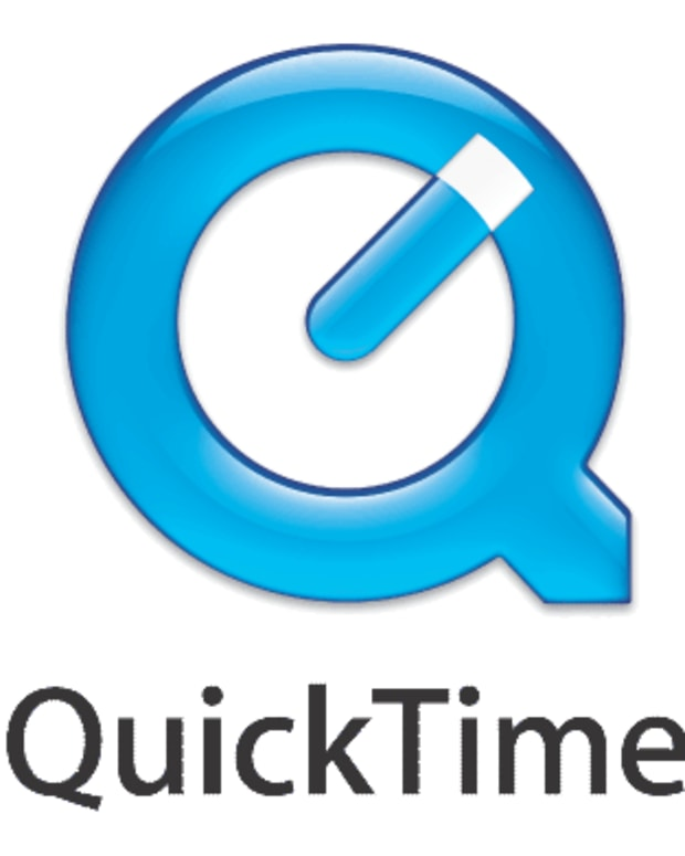 how-to-make-stop-motion-video-with-apple-quicktime-software