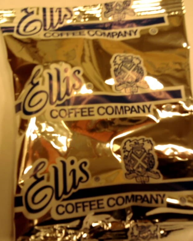 is-ellis-william-penn-one-of-the-best-coffees-william-penn-coffee-review