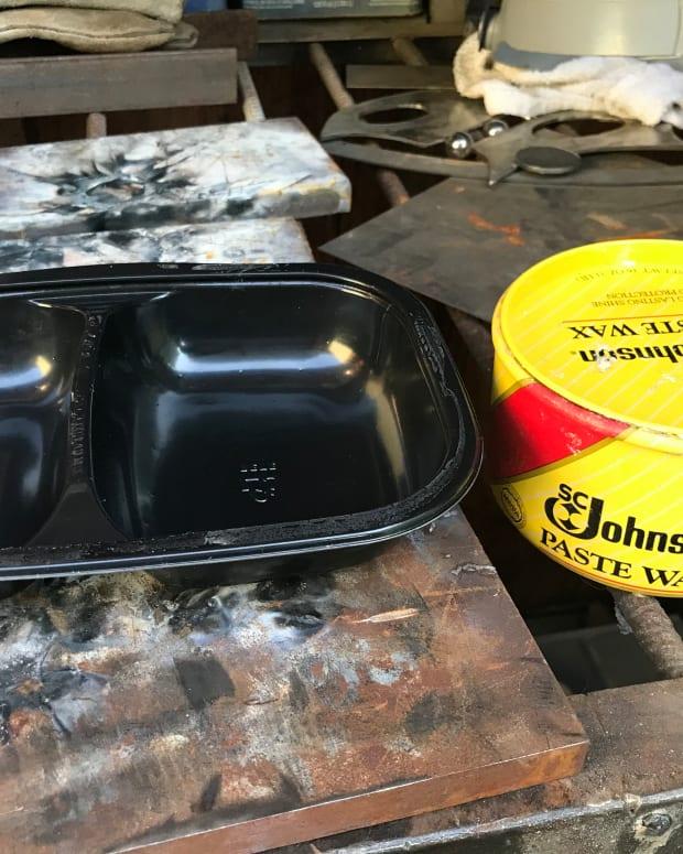 diy-plastic-molds-for-fiberglass-and-resin-casting