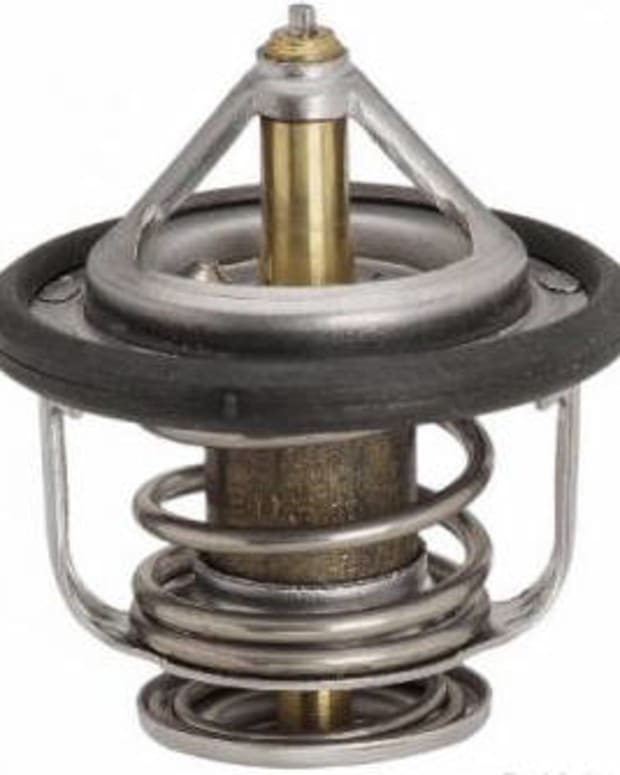 97-01-toyota-camry-thermostat-replacement