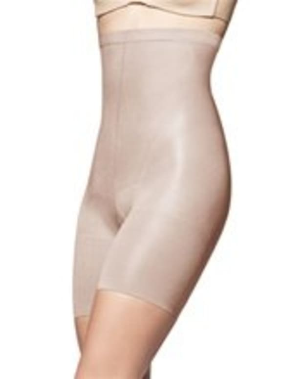 girdles-for-women-tips-on-choosing-the-best-shapewear-for-women