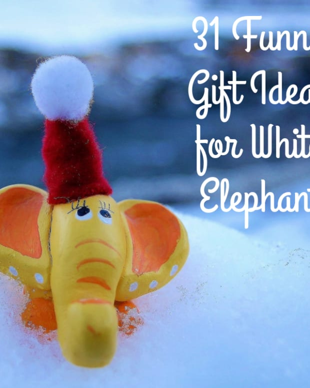 white-elephant-gift-ideas-for-gift-exchange
