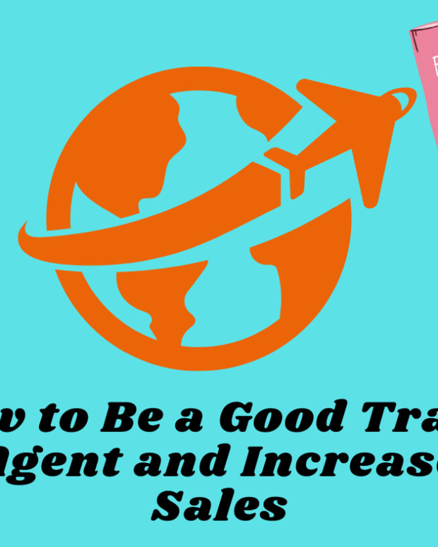 how-to-be-a-good-travel-agent