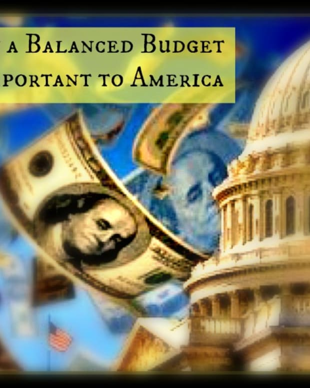 why-a-balanced-budget-is-important-to-america