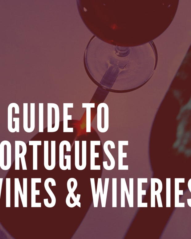 wine-of-portugal