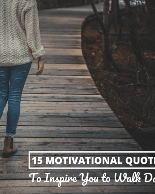 20-motivational-quotes-to-inspire-you-for-walking-regularly