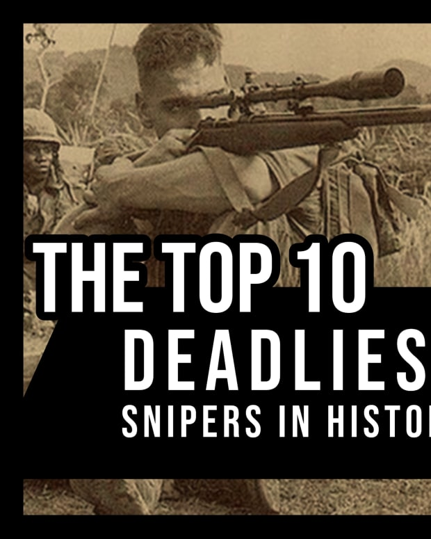 top-ten-deadliest-snipers-in-history