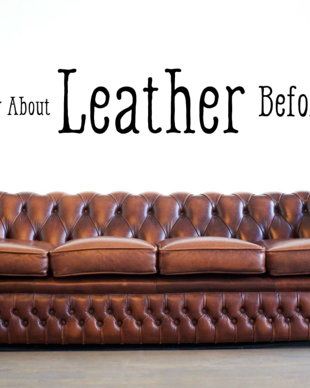 10-things-to-watch-out-for-when-shopping-for-leather-furniture