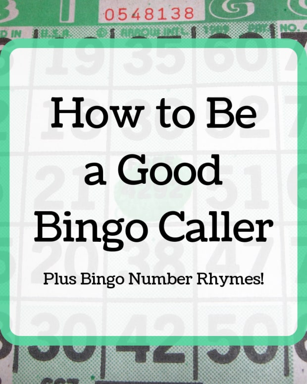tips-for-calling-bingo-and-bingo-number-rhymes