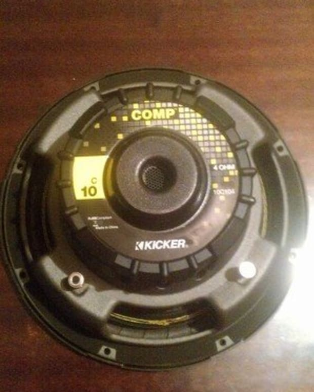 10-inch-subs-best-10-inch-subwoofer