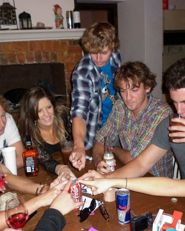 drinkingcardgames