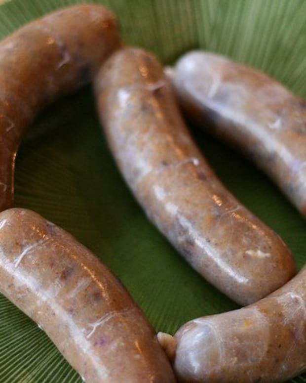 how-to-make-homemade-fresh-polish-kielbasa-sausage
