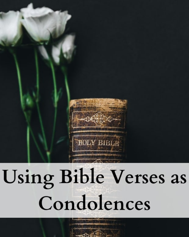 condolences-bible-verses-sympathy-messages