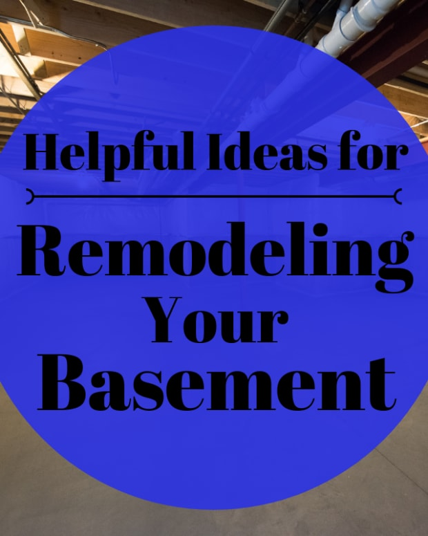 low-cost-basement-finishing-ideas