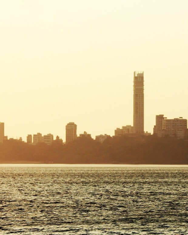 places-to-visit-in-mumbai-city