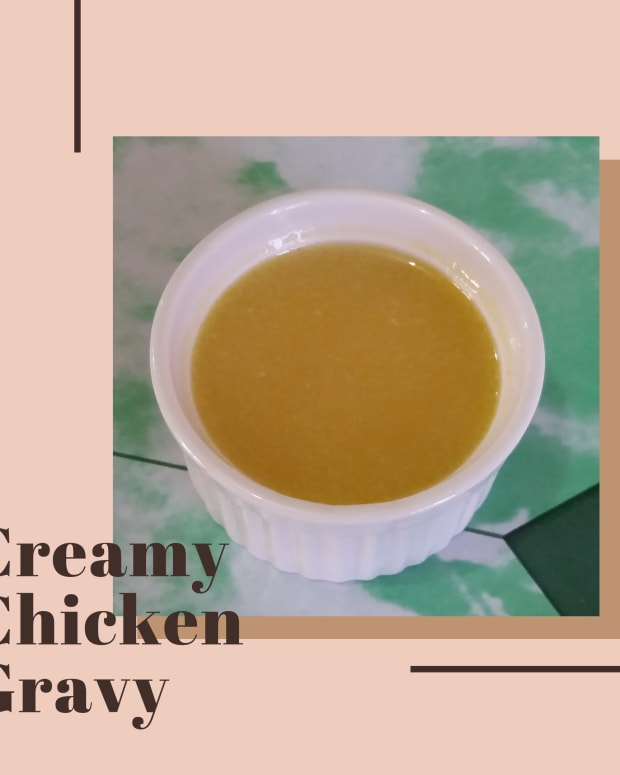 how-to-make-creamy-chicken-gravy