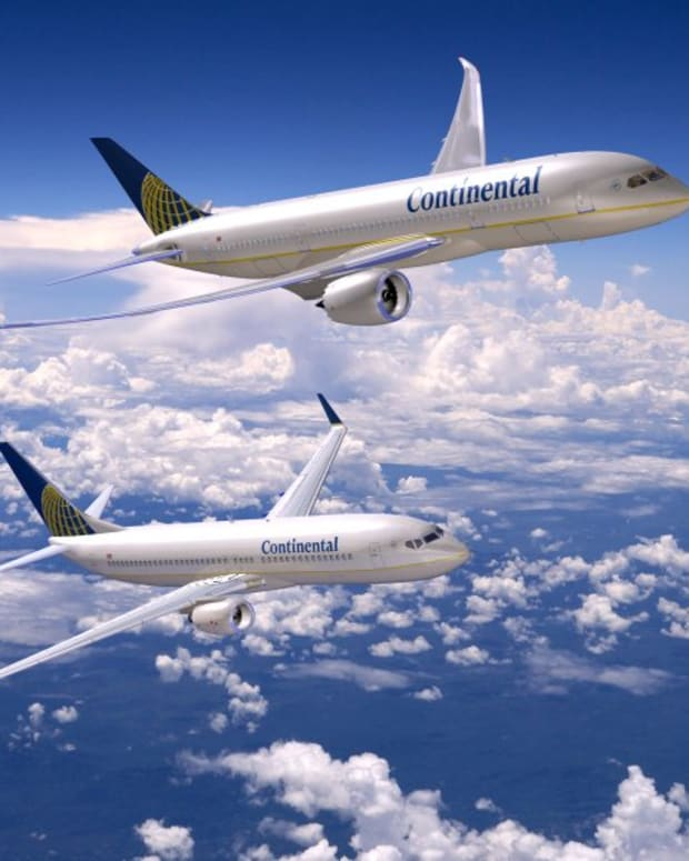 continental-airlines-business-turnaround-legend