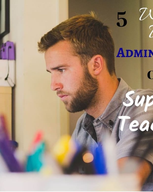 how-can-administrators-support-teachers
