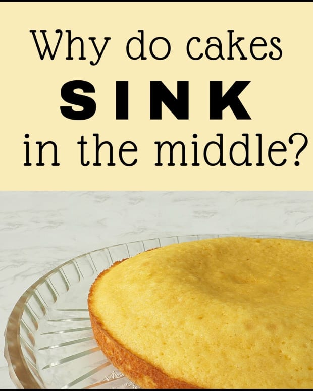 baking-tips-why-a-cake-sinks-in-the-middle-and-how-to-stop-it