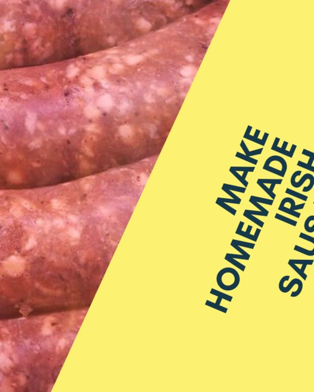 how-to-make-homemade-irish-sausage