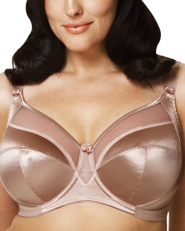 best-bras-for-large-breasts