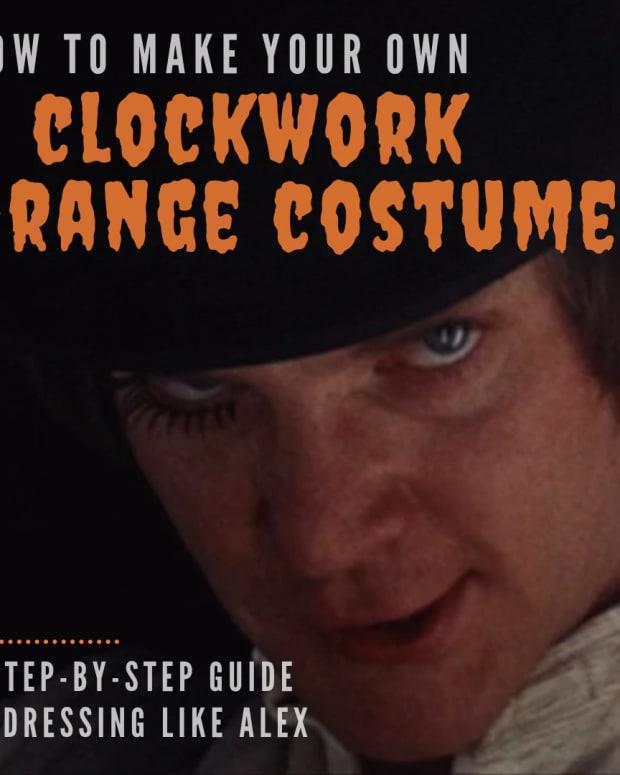 how-to-dress-like-alex-in-a-clockwork-orange-the-droog-costume