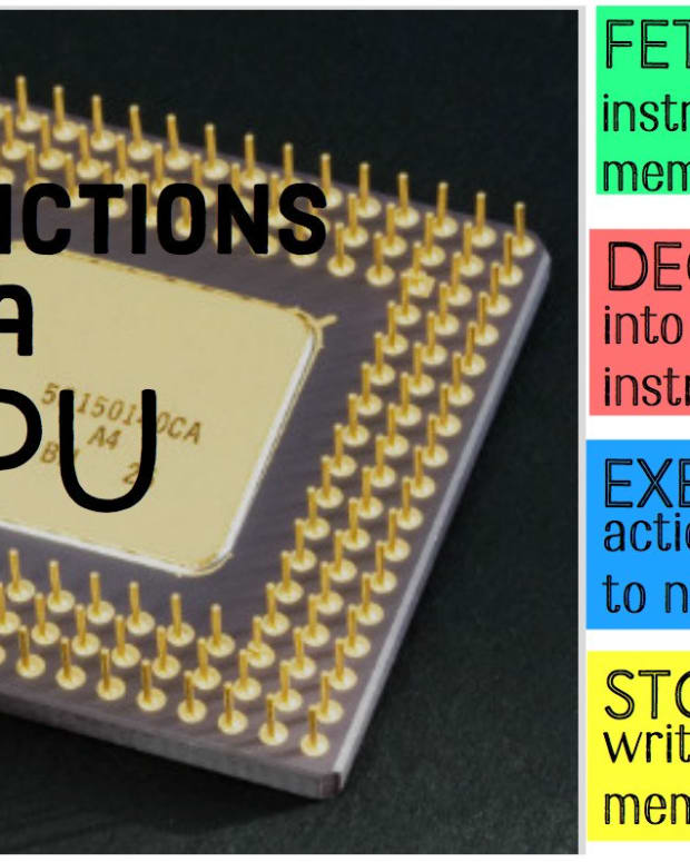 what-are-the-basic-functions-of-a-cpu