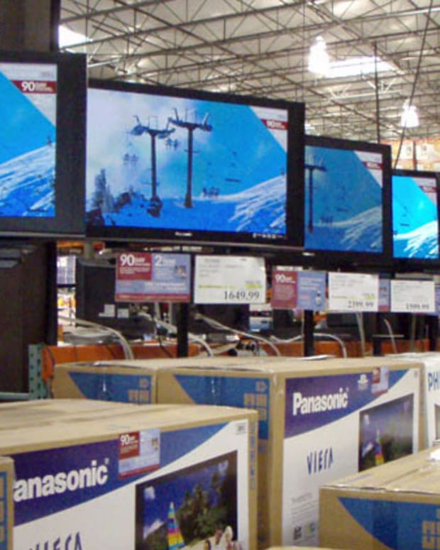 costco-tv-should-you-buy-your-lcd-television-at-costco